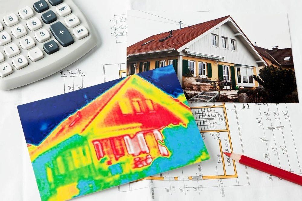 Більше 500 атестатів видано енергоаудиторам для проведення енергетичної сертифікації будівель та обстеження інженерних систем