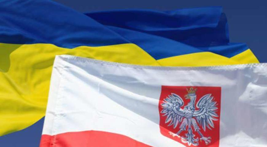 Енергоаудиторів запрошують на безкоштовне навчання у Польщу